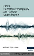 Clinical Magnetoencephalography And Magnetic Source Imaging