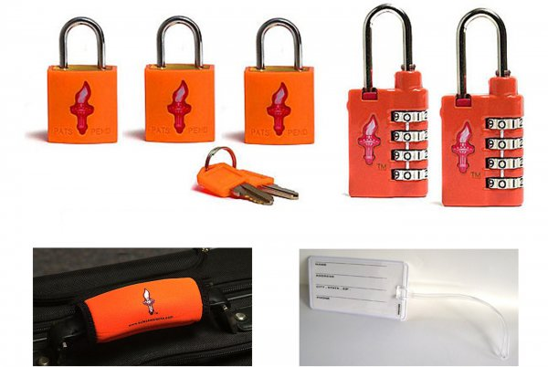 Orange Padlocks and Two Global Orange TSA Locks - by Decor Wonderland - SS-87b(3)-36-tag2-grip2.jpg