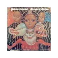 Jackie McLean - Demon's Dance [Remastered]
