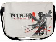 Ninja Gaiden II: Ryu Hayabusa Bag