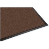 Indoor/outdoor Mat, Waterguard, 3'x5', Brown