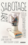 Sabotage is the deliberate disruption of a dominant system, be it political, military or economic