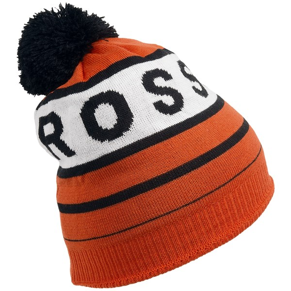 Rossignol Tonio Beanie Hat - Fleece Lined (for Boys)