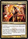Magic: the Gathering - Blood Baron of Vizkopa - Dragon's Maze