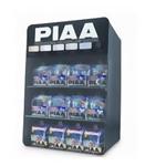 Piaa 30910 Gt-x Working Display W/004 Lenses - Power Source Not Includ