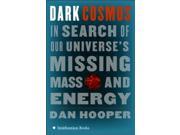 Dark Cosmos Reprint