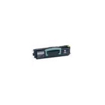 Ibm Printer 75p5712 Photoconductor Unit - For Infoprint 1412  1412n  1512  1512n  Infoprint 1412  1412n  1512  1512n