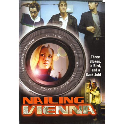 Nailing Vienna Dvd Movie 2006