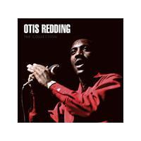 Otis Redding - The Collection (Music CD)