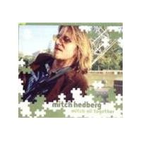 Mitch Hedberg - Mitch All Together [US Import]