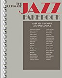 The Ultimate Jazz Fake Book (Fake Books) C Edition