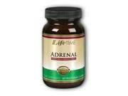 Adrenal - Lifetime - 60 - Vegcap