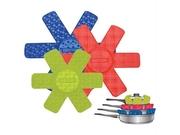 Range Kleen Cw4000 Range Kleen Cw4000 Cookware Protectors