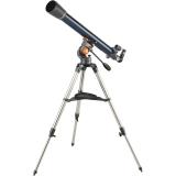Celestron Astromaster 70az 45-90x Telescope