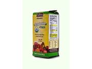 Hemp Protein   Fiber - Nutiva - 30 Oz - Powder