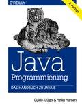Java-programmierung – Das Handbuch Zu Java 8