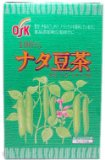 OSK Sword Bean Tea