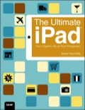 Use Your iPad to Simplify, De-Clutter, Improve, and De-Stress Your Life!   Your iPad