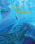 Sea Of Echoes