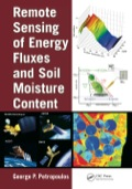 Integrating decades of research conducted by leading scientists in the field, Remote Sensing of Energy Fluxes and Soil Moisture Content provides an overview of state-of-the-art methods and modeling techniques employed for deriving spatio-temporal estimates of energy fluxes and soil surface moisture from remote sensing
