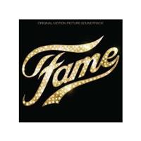 Various Artists - Fame OST (2009) (Music CD)