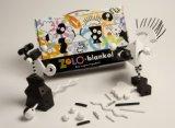 ZoLO Blanko - Playsculpture