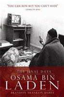 Osama Bin Laden: The Final Days