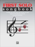 A performance book especially for the very beginning instrumental student