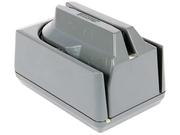 MagTek 22533012 Mini MICR Check Reader