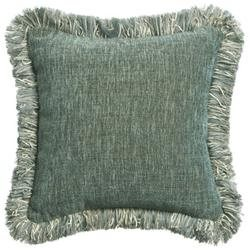 Indoor Essential Ducati Cielo Pillow in Blue