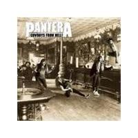 Pantera - Cowboys From Hell (Expanded Edition) (Music CD)