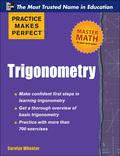 Practice Makes Perfect Trigonometry
