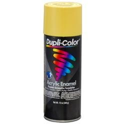 Dupli-Color Paint DA1660 Dupli-Color Premium Enamel