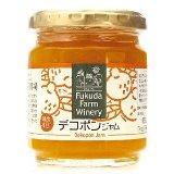 Fukuda Farm Winery Japanese Orange
