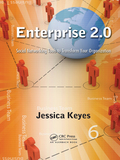 Enterprise 2.0 (E 2.0) has caught the collective imagination of executives who are innovating to radically changethe face of business