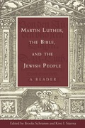 The place and significance of Martin Luther in the long history of Christian anti-Jewish polemic has been and continues to be a contested issue