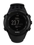 Suunto Ambit 2 - Black Gps Enabled Sports Watch