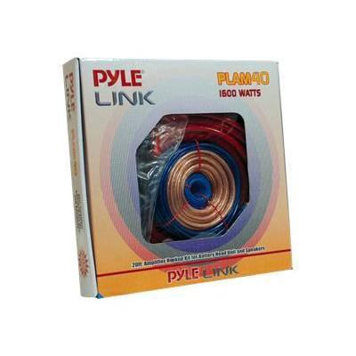 Pyle Plam40 Link Series Plam40 - Cable Kit