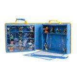 Skylanders Carry Display Case