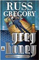 Greg Honey