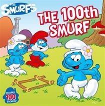 The Hundredth Smurf