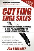 Cutting Edge Sales