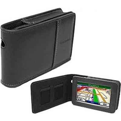 Garmin International 010-10987-00 Case For Gps