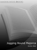 Jogging Round Majorca