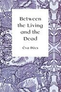Between The Living And The Dead:  A Perspective On Seers And Witches In Early Modern Age