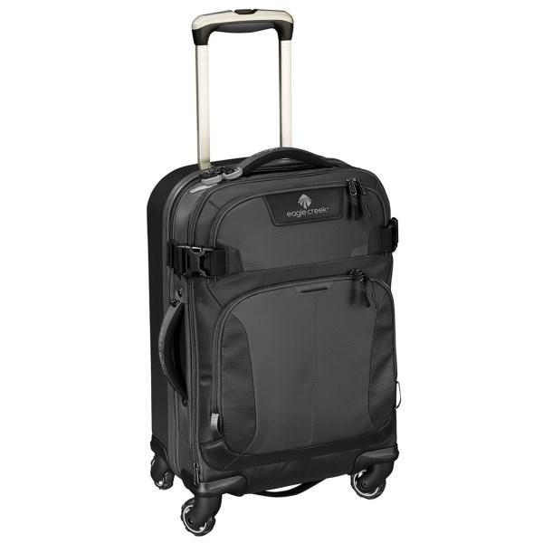 Eagle Creek Tarmac Rolling Suitcase - 28?