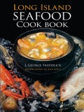 Noted gourmet and seafood authority presents more than 400 recipes covering chowders (mussel chowder, oyster chowder, etc.), clams (stuffed clams, soft shell clams Newburg, etc.), flounder (cebiche, cider flounder, etc.), crab (crab curry, crab soup, baked crab, etc.)