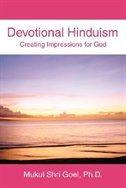 Devotional Hinduism