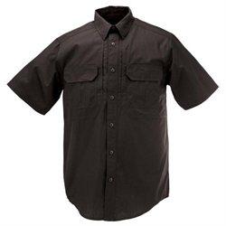5.11 Tactical Taclite Pro Shirt