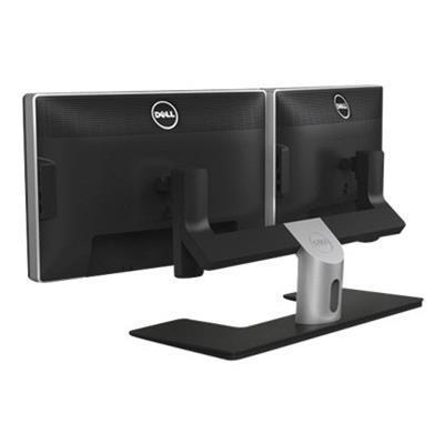 Dell 5tpp7 Mds14 Dual Monitor Stand